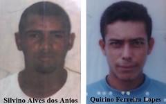 Barra - Barrense morre em batida de frente na BR- 242 em Barreiras (revistabarramagazine) Tags: acidente br242 barreirasba batidadefrente barrensemorreemacidente silvinoalvesdosanjos