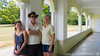 Brittany Michael & Megan (jasonclarkphotography) Tags: newzealand christchurch abandoned sony strangers hanmer nex hanmersprings canterburynz queenmaryhospital 100strangers nex5 jasonclarkphotography