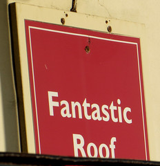 'Fantastic Roof' (EZTD) Tags: england canon foto photos photographic photographs photograph fotos esplanade seafront essex southend southendonsea 2014 photograf fotograaf photographes theesplanade sarfend eztd eztdphotography photograaf canonpowershotsx240hs eztdphotos canonpowershot240sxhs eztdgroup december2014 southendonmud fantasticroof