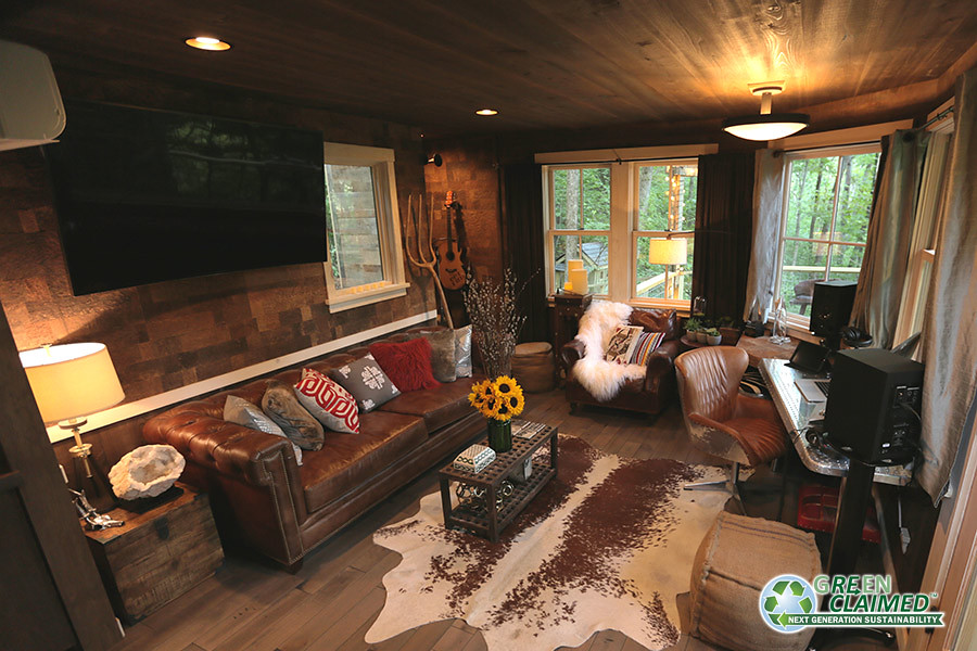 wonderful brian kelley treehouse part 9 with