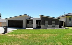 117 Icely Road, Bletchington NSW