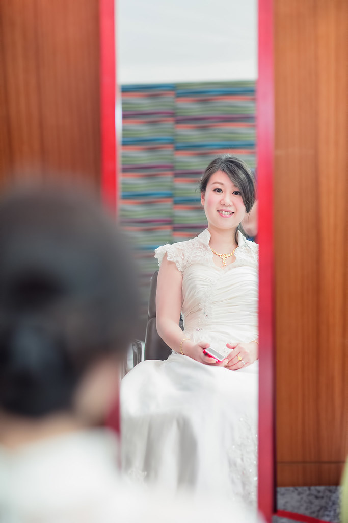 新竹婚攝,芙洛麗大飯店,芙洛麗,芙洛麗婚攝,新竹芙洛麗,新竹芙洛麗婚攝,婚攝,進達&若涵005