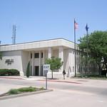 Garden City Administrative Offices thumbnail