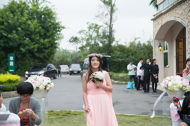 Wedding20141102_0296