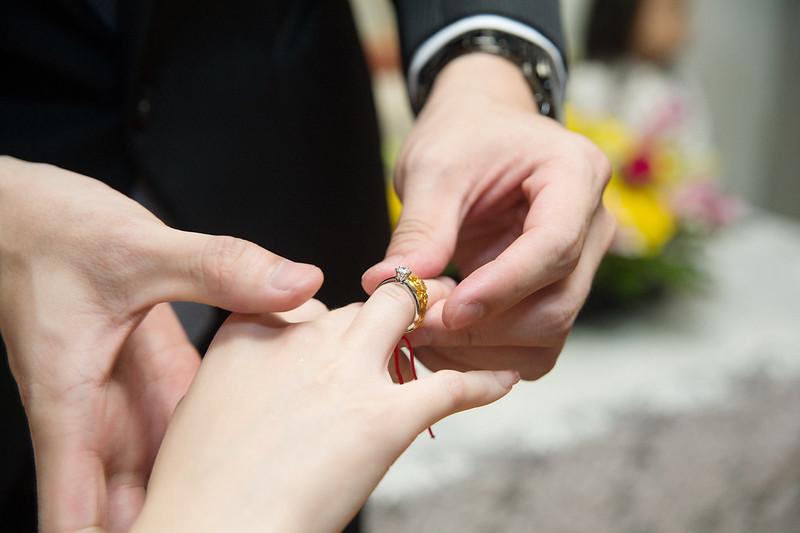 Wedding20141130_0104