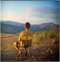 .kijk om je heen en kies je mooie plekje (Herr Benini) Tags: chair italia sicily sedia sicilia stuhl