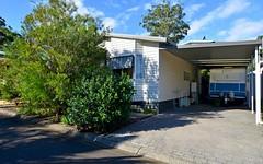 341/57 Empire Bay Drive, Kincumber NSW