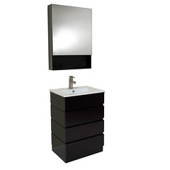 FVN6124ES_WHITEBACKGROUND (Burroughs_Hardwoods) Tags: bathroom mirror bath sink cabinet furniture mirrors double storage sinks cabinets countertops cabinetry vanities