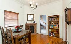 13 Grosvenor Road, South Hurstville NSW