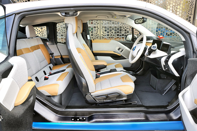 drive nrma motoring carroad 2015bmwi3 serviceselectric testmotoringreviewfirst