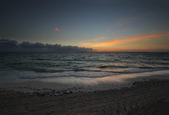 Mexico Morning (Deganizer) Tags: morning sun beach mexico playa resort rise mujeres finest