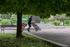 DSC_3179_mod (phardon) Tags: plovdiv sofya bulgaristan