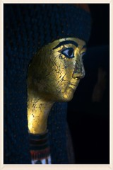 (ben ot) Tags: egypt atthemuseum egyptianart gypte aumuse artgyptien louvrelens