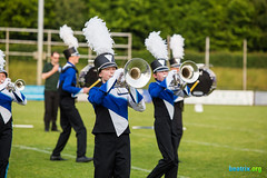 2016-05-28 DCN_Roosendaal 009 (Beatrix' Drum & Bugle Corps) Tags: roosendaal dcn drumcorpsnederland jongbeatrix