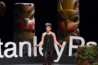 TEDxStanleyPark 2016-2973