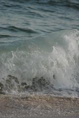 s u m m e r (sarahk5446) Tags: ocean travel sea summer orange beach nature sunrise mexico key waves gulf wind florida alabama adventure shore shores bless pensacola perdido sppring