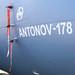 ILA 2016: Antonov-178 (313)