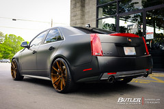 Matte Black Cadillac CTS-V with 22in Savini BM12 Wheels and Pirelli Nero GT Tires (Butler Tires and Wheels) Tags: cars car wheels cadillac tires vehicles vehicle rims ctsv savini cadillacctsv saviniwheels butlertire butlertiresandwheels savinirims 22inrims 22inwheels cadillacwith22inwheels cadillacwith22inrims 22insaviniwheels 22insavinirims cadillacwithrims cadillacwithwheels cadillacctsvwith22inrims cadillacctsvwith22inwheels ctsvwith22inrims ctsvwith22inwheels cadillacctsvwithrims cadillacctsvwithwheels ctsvwithwheels ctsvwithrims savinibm12 22insavinibm12wheels 22insavinibm12rims savinibm12wheels savinibm12rims cadillacwith22insavinibm12wheels cadillacwith22insavinibm12rims cadillacwithsavinibm12wheels cadillacwithsavinibm12rims cadillacctsvwithsavinibm12wheels cadillacctsvwithsavinibm12rims ctsvwithsavinibm12wheels ctsvwithsavinibm12rims cadillacctsvwith22insavinibm12wheels cadillacctsvwith22insavinibm12rims ctsvwith22insavinibm12wheels ctsvwith22insavinibm12rims
