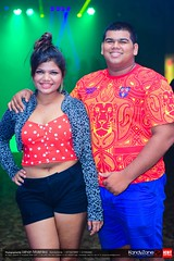 Bradby After Party 2016 (KandyZone) Tags: girls party youth night photography hotel labs clubs srilanka sinhala xtream flexus