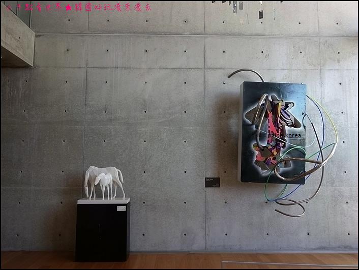 濟州本態博物館 (26).JPG