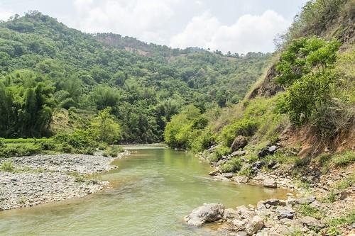 bao lac - vietnam 28