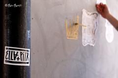 Roma. Ostiense. Street art/sticker art by Ella & Pitr. Poster by Lus57 (R come Rit@) Tags: urban italy streetart rome roma muro art wall poster photography graffiti sticker stickerart italia arte label paste glue streetphotography ella wallart urbanart handpainted labels roadsign walls graff posterart segnalistradali graffitiart muri trafficsignals signposts colla ostiense arteurbana miniposter pitr stickerbomb graffitirome italystreetart streetartitaly romegraffiti graffitiroma slapart streetartrome streetartphotography romastreetart streetartroma romestreetart urbanartroma ellapitr lus57 ritarestifo signscommunication romeurbanart