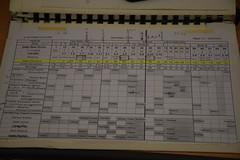 DSC_0051 (Daniel Zapico) Tags: sur mayo consort corea ulisse 2016 ensayos monteverdi ricercar