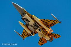 DGC_6644 (conversigphoto) Tags: f16 lockheedmartin tigermeet fightingfalcon belgianairforce ntm16