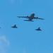 ILA 2016: Luftwaffe Tornado/Eurofighter