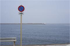 Normandie_16 *38 (KKS_51) Tags: france cherbourg bassenormandie sonyalpha7ii
