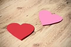 2016-06-22_05-14-19 (jonathon lynam) Tags: wood pink red stilllife paper nikon colours shadows natural creative naturallight nikond40 nikonphotography
