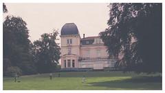 Chteau Duden, Forest (Gretsch*) Tags: brussels belgium belgique bruxelles leicasummicron35mmf20asph leicam240