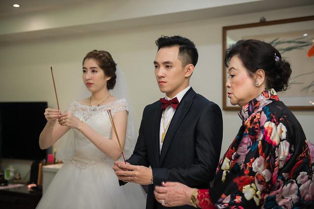 台北婚攝, 和璞飯店, 和璞飯店婚宴, 和璞飯店婚攝, 婚禮攝影, 婚攝, 婚攝守恆, 婚攝推薦-86