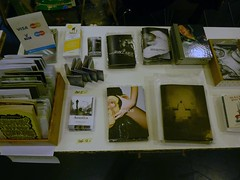 I Never Read | Gallery / Basel (GORSAD.KIEV) Tags: zine never gallery ukraine basel read kiev | tadej i gorsad pogobooks vaukman