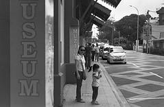 Agfa APX 400 (leonlee28) Tags: life street zorki people blackandwhite bw film monochrome analog vintage landscape photography mono blackwhite scenery flickr streetphotography rangefinder monotone monochromatic ishootfilm human 35mmfilm vintagecamera filmcamera agfa expired analogphotography melaka malacca blackandwhitephotography expiredfilm 2c russiancamera agfaapx400 analogcamera industar50 filmslr rangefindercamera leicacopy filmisnotdead agfafilm industarlens asa400film zorki2c  streetactivity 35mmfilmcamera 135mmfilm apxfilm madein1959 leonlee28 leonlee ibuyfilm agfablackandwhitefilm ibuyfilmnotmegapixels expiredfilmresult vintagerussiansovietcamera zorkifilmcamera