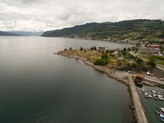 DJI_0355 (Rune Venes) Tags: norway no sognogfjordane