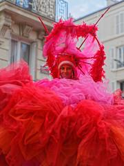 J25A3551_DxO (Photos Vincent 2011 and beyond) Tags: brazil rio samba fiesta jo parade brsil dfil jeux levallois