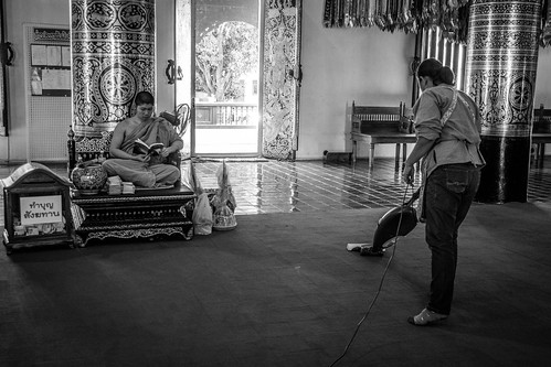 Chiang Mai-01