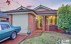 28 Salter Court, Harrington Park NSW