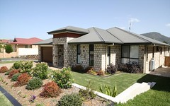 42 Castlefield Drive, Murwillumbah NSW