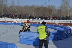 _DSC1351 (motokamensk) Tags: чемпионат европы 2014финалличный500смкуб