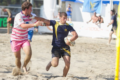 Rugby-1-58