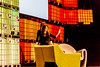 Desperate Housewives Actress Eva Longoria At Web Summit 2014 Ref-1017