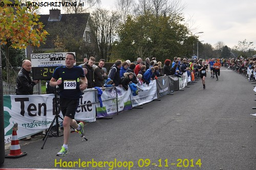 Haarlerbergloop_09_11_2014_0249
