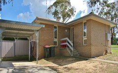 Address available on request, Tambaroora NSW