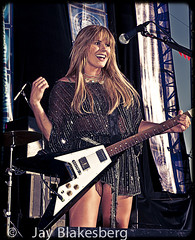 "Grace Potter • <a style=""font-size:0.8em;"" href=""http://www.flickr.com/photos/127502542@N02/15171176913/"" target=""_blank"">View on Flickr</a>"