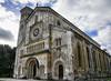 St Mary and St Nicholas Wilton (radleyfreak) Tags: wiltshire romanesque wilton stmaryandstnicholas byzantineinfluence