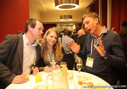 ADC-2014 (Saint Petersburg, 20.11)