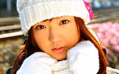 谷麻紗美 画像23