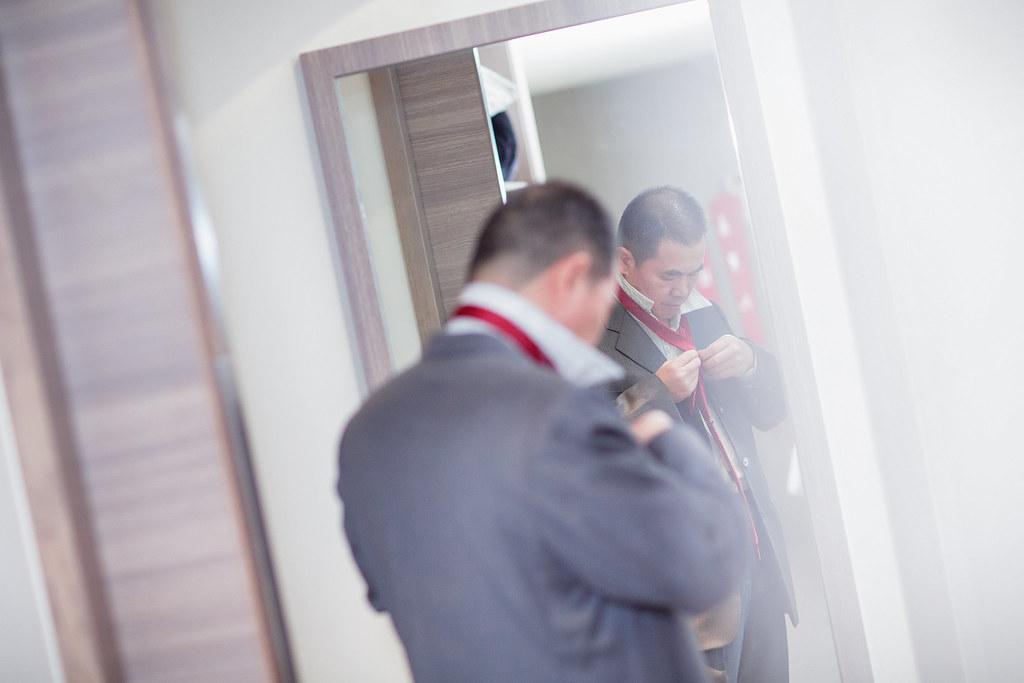 桃園婚攝,台北諾富特華航桃園機場飯店,諾富特,台北諾富特,桃園機場飯店,華航諾富特,華航諾富特婚攝,台北諾富特婚攝,諾富特婚攝,婚攝卡樂,張群&陳靜006